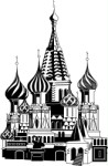Kremlin, Buildings, views: 3906