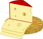 Cheese, Food
