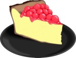 Cheese Cake, Food
